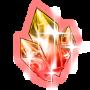 サレナの晶片の画像