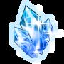 サンドラの晶片の画像