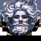 [漢]ナイスゴッド・マーベラスの画像