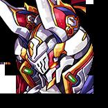 [天鎧の騎士]イスクードの画像