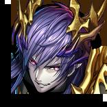 [魔天の皇神]ルエドの画像