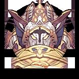 神威の剣・グローリアスの画像