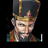 陳宮の画像