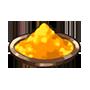 極カレー粉の画像