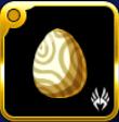 幸甚の卵の画像