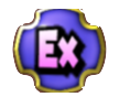 Exスキルのアイコン