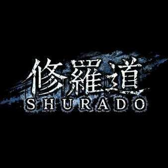 修羅道-Shurado-の画像