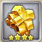 ゴールド鉱