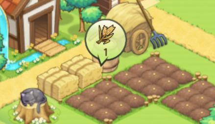 アイラブバーガー 農園の画像