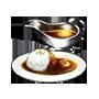 料理のバナー.png