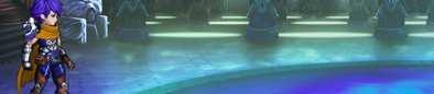 魂片の泉のバナー