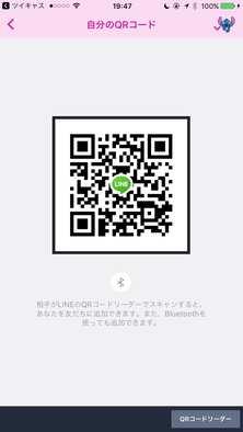 Show?1505604299