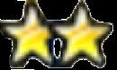 星2武器の画像