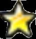 星1の画像