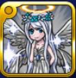 天雷の見習い天使エルの画像
