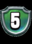 HP5の画像