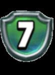HP7の画像