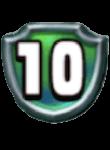HP10の画像