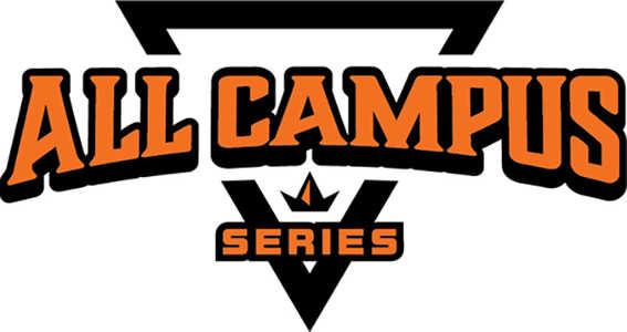 PCオンラインゲーム『リーグ・オブ・レジェンド』の全国No.1学生サークルを決める『All Campus Series』決勝戦が9月30日(土)に開催!