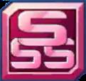 レア度SSSアイコン