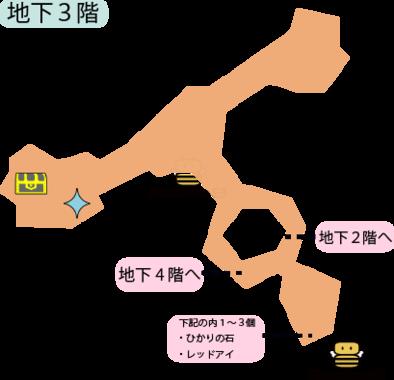 天空の古戦場 地下3階.png