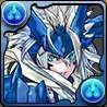 刃鋏の星機神・アクベンスの画像