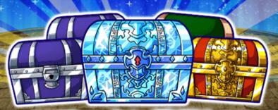 宝箱のバナー.png