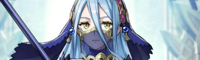 アクア(祭の歌姫)の画像