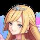 [玻璃星の騎士姫リリトの画像