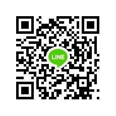 Show?1506940127