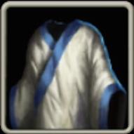 スクリーンショット 2017-10-03 17.50.09.png