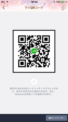 Show?1507109054
