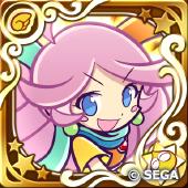 剣士ラフィーナ(星7)の画像