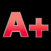 A+ランクの画像