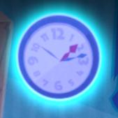 1-1時計.PNG