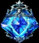 武・強化神晶.png