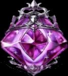 飾・強化神晶.png