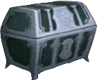強化素材ガチャ 11連