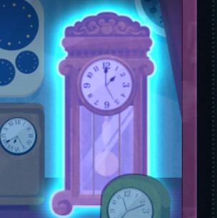 3部屋目-3振り子時計.png