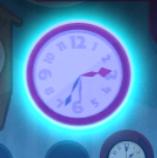 3部屋目-4壁掛け時計.png