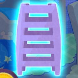 1部屋目-1はしご.png