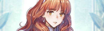 セリカ(慈愛の王女)の画像