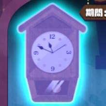 2部屋目後半-時計.jpg