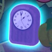 3部屋目-4時計.png