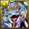 キングダイヤドラゴンの画像