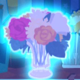 2部屋目-前半-1花瓶.PNG