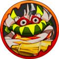 炎樹槌・ハンマートロールの画像
