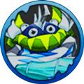 氷樹槌・ハンマートロールの画像