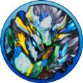フラッドフェンリルナイト・カムイの画像
