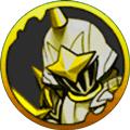 光の魔剣士の画像